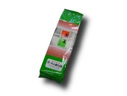 大谷園茶舗 煎茶 ティーパック