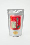 大谷園茶舗 緑茶 ティーパック