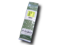 大谷園茶舗 玉露玄米茶
