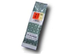 大谷園茶舗 煎茶 特上京都
