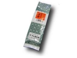 大谷園茶舗 煎茶 京都